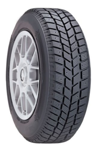 Hankook i*Pike RC01 Winter Tire Product image