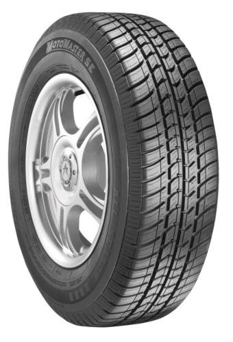 MotoMaster SE Tire Product image