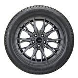 Certified WinterTrek Tire | Certifiednull