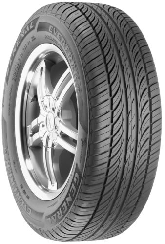 General Tire Evertrek RT Product image