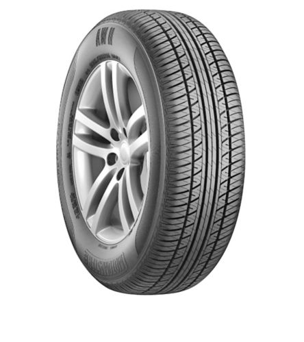 MotoMaster AWII Tire Product image