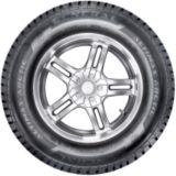 General Tire Altimax Arctic Tire | General Tirenull
