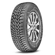 Goodyear Nordic Winter Tire >> Kt Wheel Cover 970 Silver 2 Pk