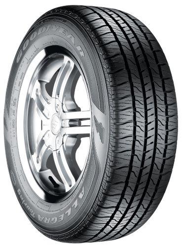 Pneu Goodyear Allegra Touring Fuel Max