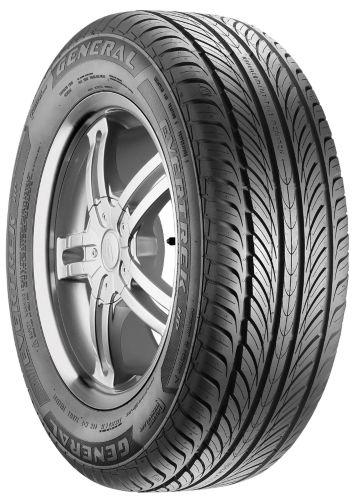 Pneu General Tire Evertrek HP Image de l'article