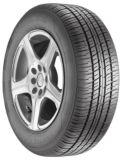 MotoMaster Touring AW/H Tire | MotoMaster | Canadian Tire