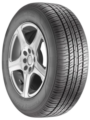 MotoMaster Touring AW/H Tire Product image
