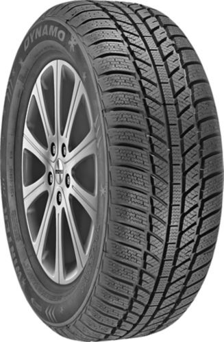 Dynamo DW701 Tire Product image