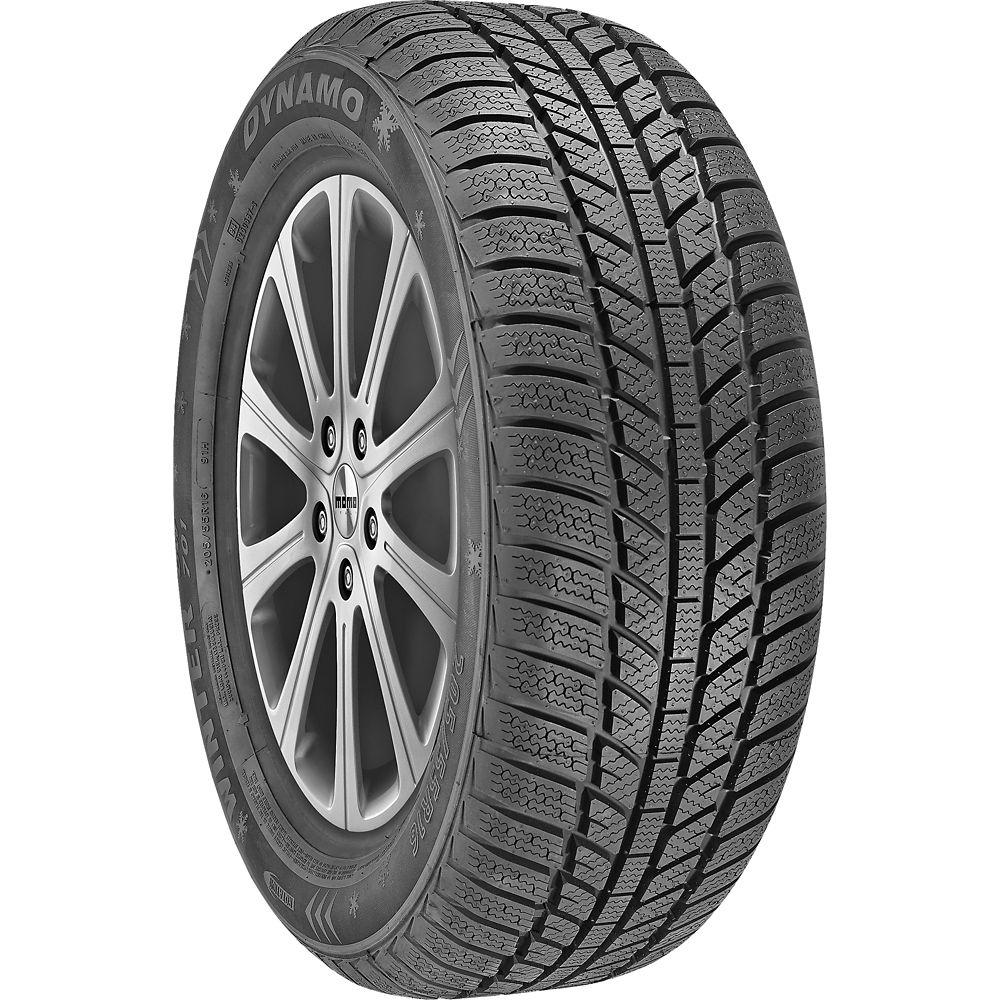 Dynamo DW701 Tire