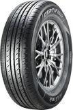 Pneu Certified AllTrek A/S | Certified | Canadian Tire