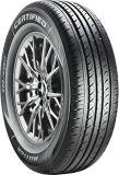 Certified AllTrek A/S Tire | Certifiednull
