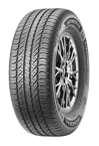 Pneu General Tire Evertrek RTX