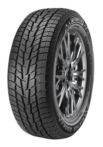 MotoMaster Winter Edge Tire