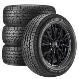 MotoMaster Winter Edge Tire | MotoMasternull