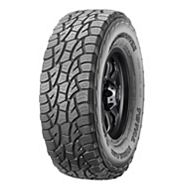 MotoMaster Total Terrain A/T3 Tire