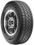 Pneu Dunlop Rover RVXT | Dunlopnull
