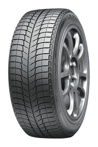Pneu d'hiver Michelin X-IceXi3