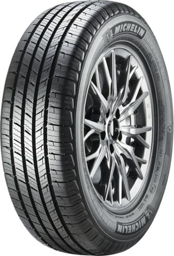 Michelin Defender T+H Tire (Clearance Sizes) Product image