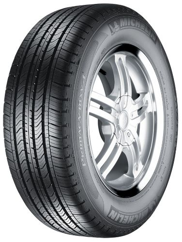 Michelin Primacy MXV4 Tire Product image