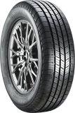 Pneu Michelin Defender LTX | Michelin | Canadian Tire