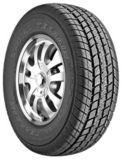 Pneu MotoMaster Total Terrain A/P | MotoMaster | Canadian Tire