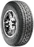 MotoMaster Total Terrain A/T Tire | MotoMasternull
