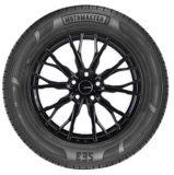 MotoMaster SE3 Tire | MotoMaster | Canadian Tire