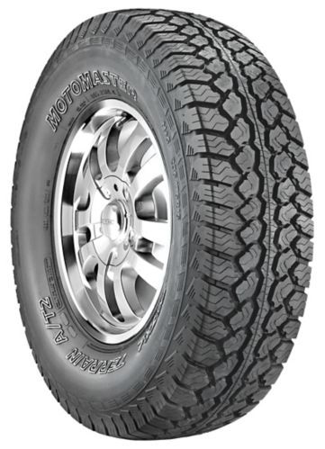 MotoMaster Total Terrain A/T2 Tire