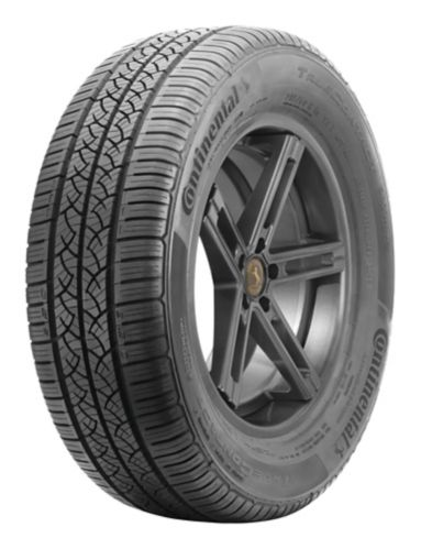 Continental TrueContact™ Tire Product image
