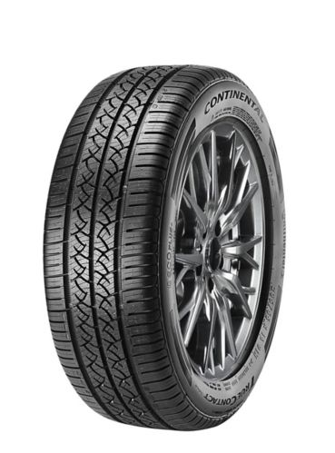 Continental TrueContact Tour Tire Product image