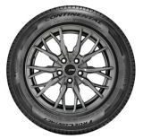 Continental TrueContact Tour Tire | Continentalnull