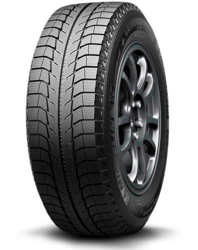 Michelin Latitude X-Ice Xi2 Tire Product image
