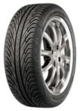 Pneu General Tire Altimax HP | General Tirenull