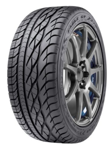 Goodyear Eagle GT Product image