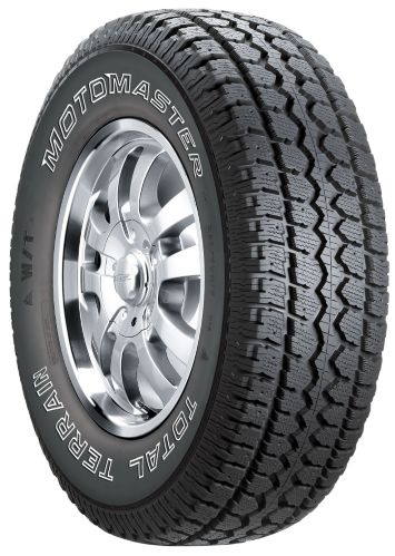 MotoMaster Total Terrain W/T Tire