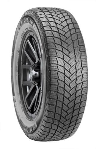 Michelin X-Ice® SNOW SUV Winter Tire Product image