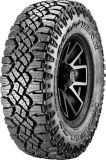Goodyear Wrangler Duratrac – All Terrain Tire   Goodyearnull