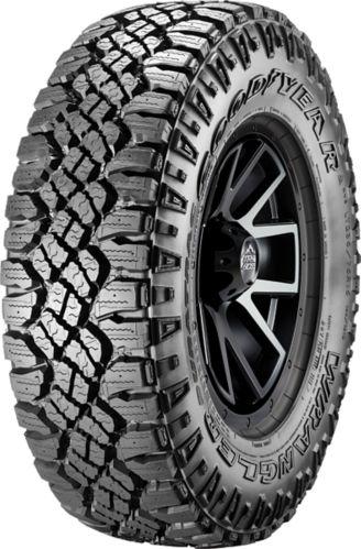 Goodyear Wrangler Duratrac – All Terrain Tire Product image