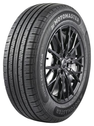 MotoMaster Hydra Edge Tour Tire