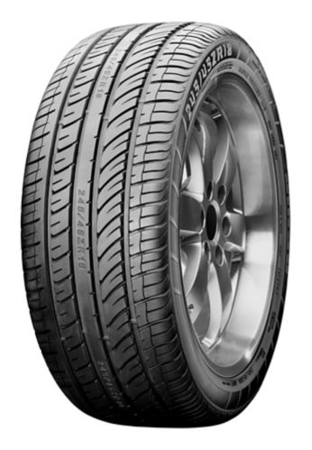 Dynamo UHP801 All-Season Tire Product image