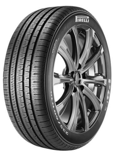 Pirelli P8 FS SUV Tire Product image