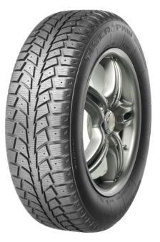 dbd86d9bfbca6 Uniroyal Tiger Paw Ice & Snow II | Canadian Tire
