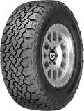 General Tire Grabber A/T2 Tire - Flotation | General Tirenull