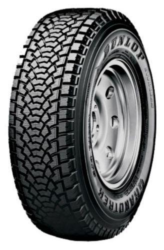 Dunlop Grandtrek SJ4 Product image