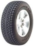 Pneu Dunlop Grandtrek SJ5 | Dunlopnull