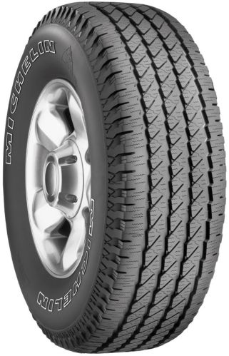 Michelin Cross Terrain SUV Product image