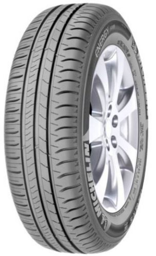Michelin Energy Saver A/S Tire Product image