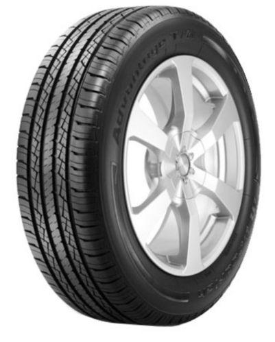 BFGoodrich G-Grip Advantage T/A Tire