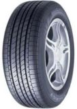 Michelin Energy MXV4 Plus | Michelin | Canadian Tire