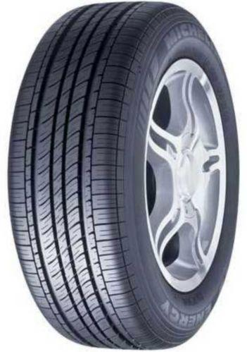 Pneu Michelin Energy MXV4 Plus